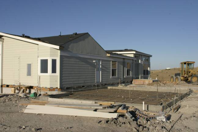 Photo gallery for 4000 sq ft modular homes